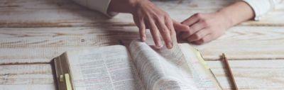 What is the Word? - John 1 & 1st John 1