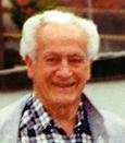 Jeffery Davies