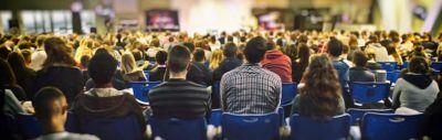 Listen Pentecostals!