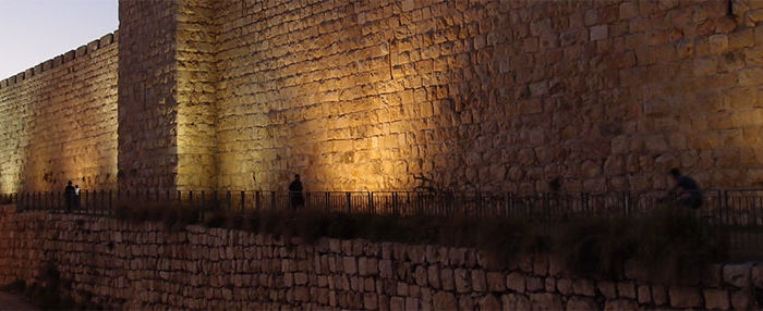 Shema! - The Creed of Jesus