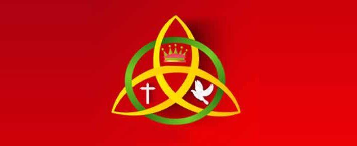 God is Not a Trinitarian