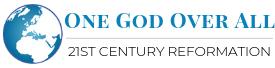 21st Century Reformation Logo