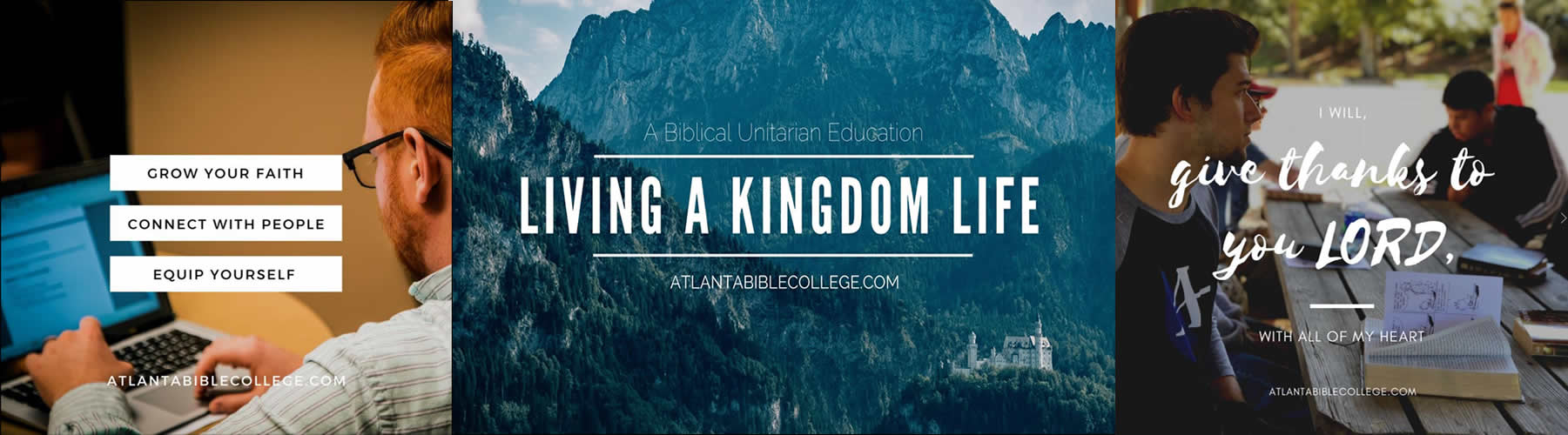 Atlanta Bible College
