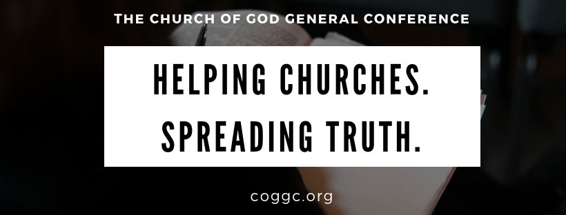 The Church of God General Conference