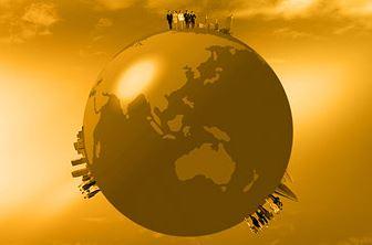 Worldwide Scattered Brethren Network Link