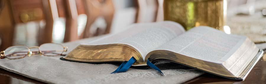 John 1:1 - Caveat Lector