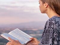 A Biblical Unitarian View of God - FB